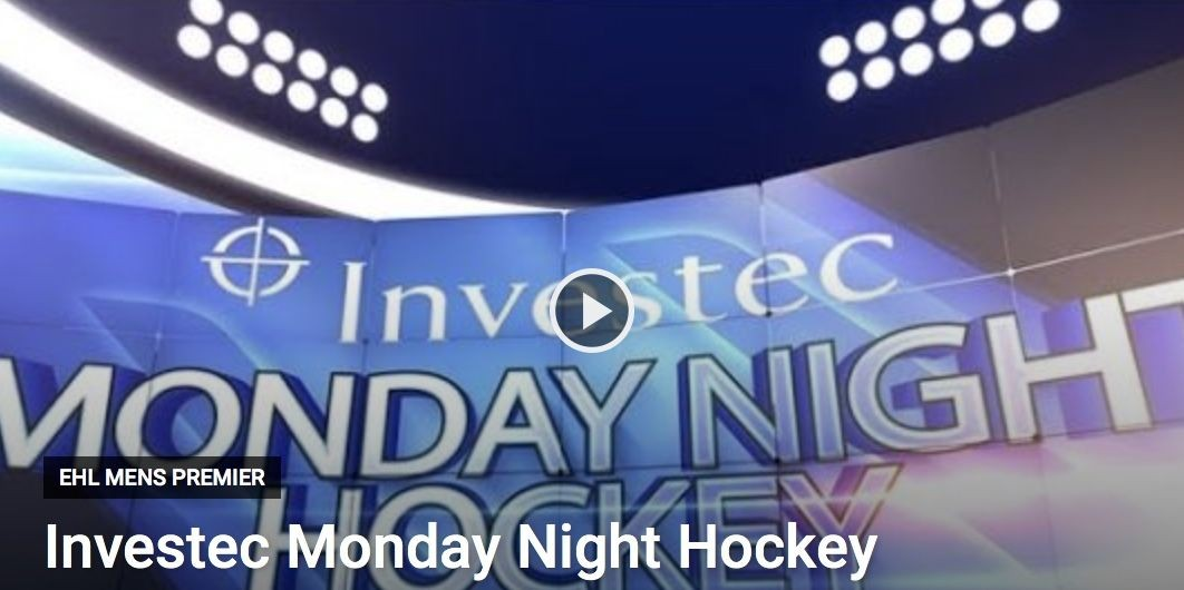 Investec-Monday-Night-Hockey