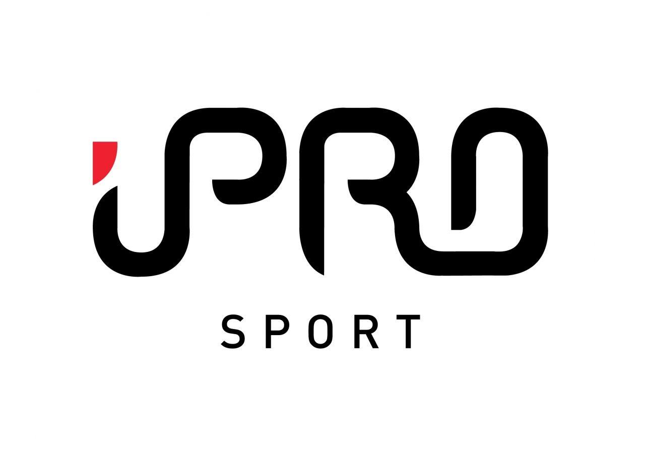 iPro-Sport-Logo-white-background