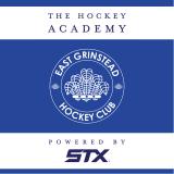 EGHC Academy